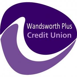 wandsworth-plus-cu-logo